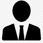 9-93883_assistant-icon-clipart
